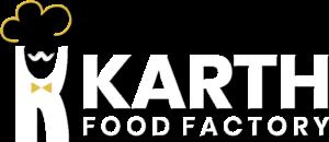 Karth Food Factory